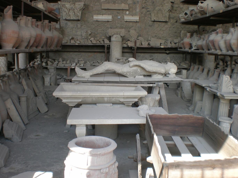 Estatura en otras épocas 6-21-2008-016