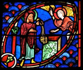 zechariah-and-gabriel