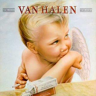Van_Halen_-_1984