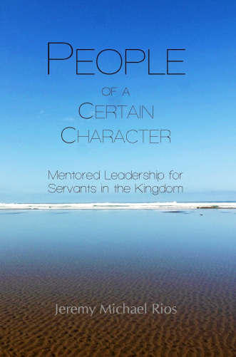people-of-a-certain-character-cover_thumbnail